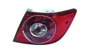 EPICA'06-'08 TAIL LAMP