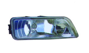 ACCORD'03(CM4/5/6) FOG LAMP
