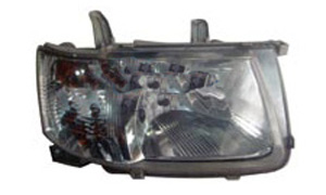 PROBOX SUCCEED'05 HEAD LAMP