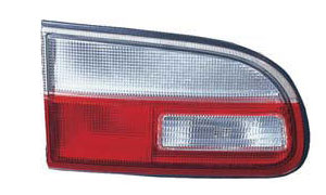 SPACE GEAR/L400'98 BACK LAMP