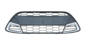 FIESTA'09 SEDAN LOWER GRILLE(SPORT)
