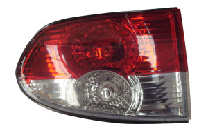 STARLES TAIL LAMP(INNER SIDE) CRYSTAL