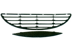 CHERY QQ GRILLE (OLD)
