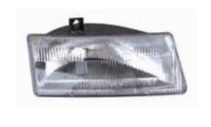 CHRYSLER CARAVAN'93 HEAD LAMP