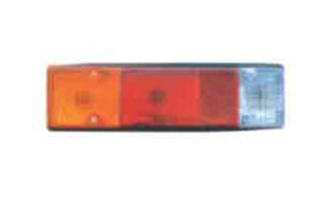 KIA SUMSUNG TAIL LAMP