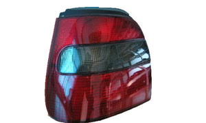 FELICA '95-'97 TAIL LAMP RED