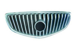 HIDEO HATCHBACK/EXCELLE XT GRILLE