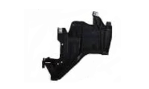 AUDI A4'09(B8) HEAD LAMP BRACKET