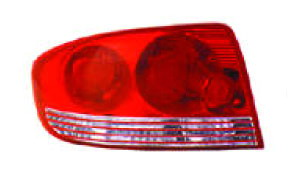SONATA '01-'03 TAIL LAMP