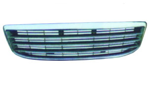 HIACE '00 FRONT GRILLE