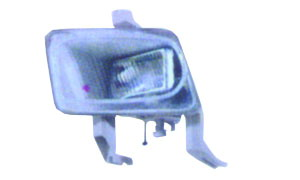 VECTRA '96-'98  FOG LAMP