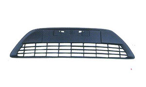 FORD FOCUS'09 FRONT BUMPER GRILLE(FIVE