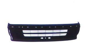 HIACE '94 FRONT BUMPER WITHOUT
