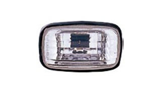 CAMRY'92-'95 SIDE LAMP(WHITE)
