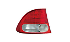 CIVIC'09 TAIL LAMP