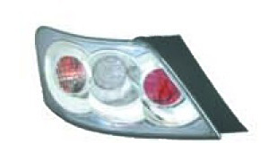 TOYOTA REIZ'06 TAIL LAMP