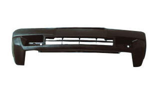 FAVORIT '89FRONT BUMPER
