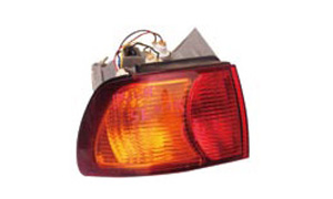 IPSUN SXN20'96 TAIL LAMP