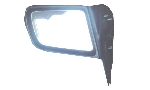 VECTRA '88-'92 SIDE MIRROR(ELECTRIC)