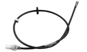 FORD Escort 90-Speedometer cable