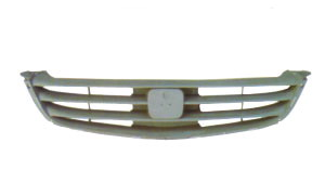 ODYSSEY '00 GRILLE