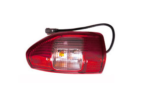 TFR'02 STYLE TAIL LAMP