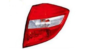 FIT'11 TAIL LAMP