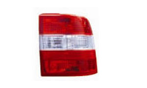 OPEL VECTRA '88-'92 TAIL LAMP(CRYSTAL)
