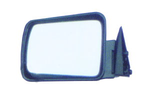 JEEP CHEROKEE '84-'96 SIDE MIRROR(NORMAL)
