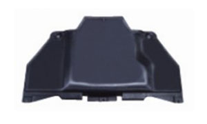 AUDI A4'01 GEARBOX COVER
