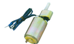 FUEL PUMP FOR MITSUBISHI/HONDA