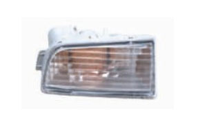 TOYOTA CROWN'96 FRONT LAMP