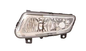 POLO'10 FOG LAMP