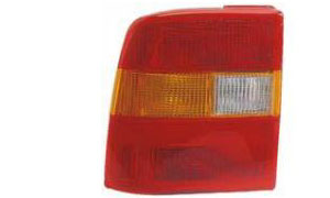 VECTRA '88-'92 TAIL LAMP