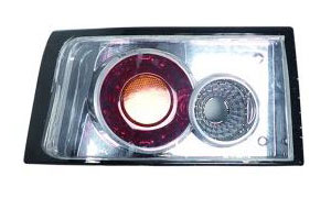 2110 TAIL LAMP(CRYSTAL)