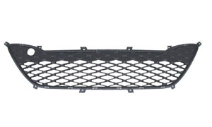 HYUNDAI i10'11 FRONT BUMPER GRILLE