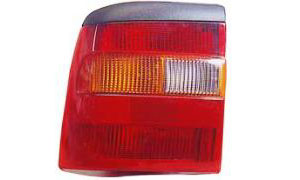 VECTRA '93-'95  TAIL LAMP