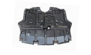 TOYOTA CROWN ENGINE COVER