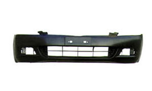 Accord '03 FRONT BUMPER