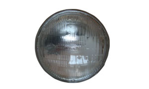 5''ROUND SEALED BEAM