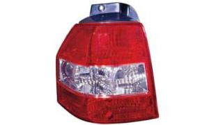SUZUKI APV TAIL LAMP