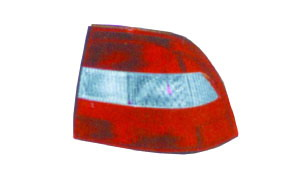 VECTRA '96-'98  TAIL LAMP