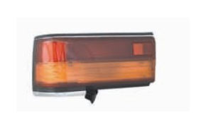 TOYOTA CROWN SV21 TAIL LAMP