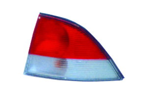 SAMAND TAIL LAMP