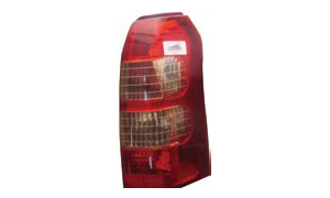 PROBOX SUCCEED'05 TAIL LAMP