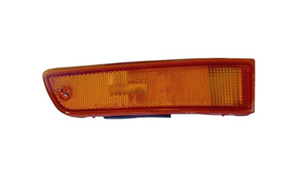 CAMRY'92 USA SIDE LAMP