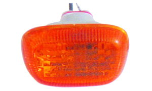 Haval SIDE LAMP