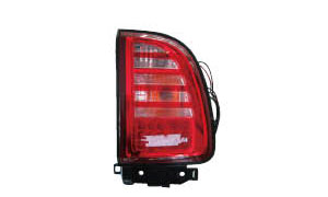 RAV4 '98 TAIL LAMP(LED)