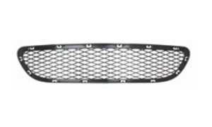 BMW E90'08 FRONT GRILLE