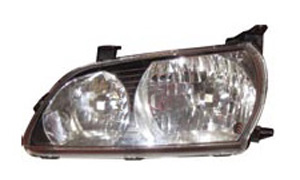 IPSUN SXN20'96 HEAD LAMP